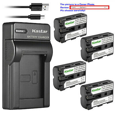 SONY  SLT-A65V,SLT-A65VB CAMERA USB DATA CABLE LEAD//PC//MAC