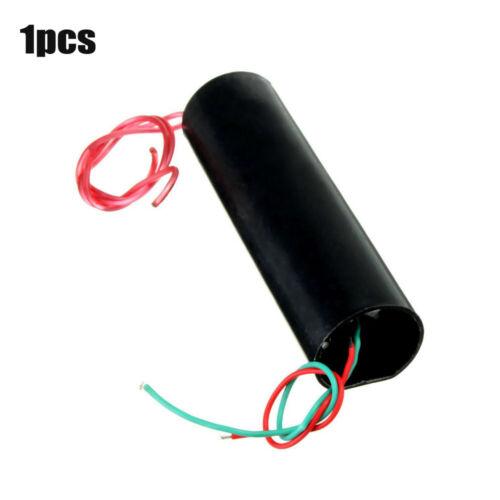 400KV Ultra-high Voltage Pulse Generator Arc Pulse Ignition Coil Modules MC-901