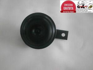 Clacson-Bocina-Sym-HD-200-Evo-i-07-09