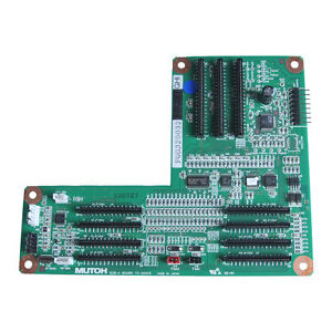 cdcaf614f251 Original Epson Stylus Pro GS6000 CR Board--2122765 Sub-A Board Made ...