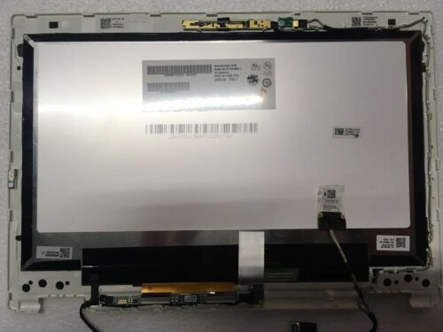 Acer Chromebook CB5-132T White LED LCD Touch Screen Display Assembly 11.6/'/' WXGA