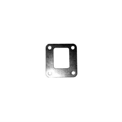 NEW Mercruiser Quicksilver Stainless Steel Block Off Plate 55730