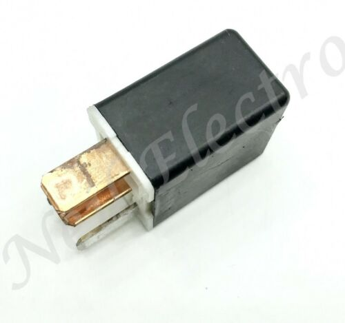 Mazda 2 3 6 5 RX7 323 626 4-PIN Noir relais B115 DC12V no IMASEN 4L24 Japan