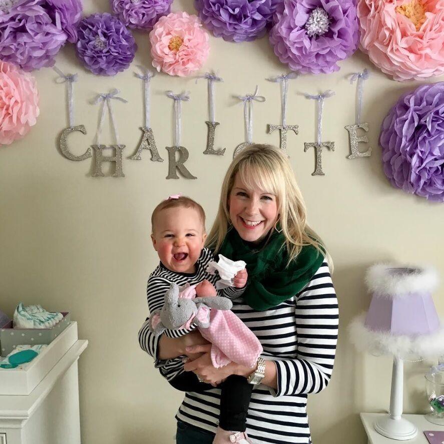 10 mixed Größe Giant blooms.Wedding centerpiece.Baby shower decorations.