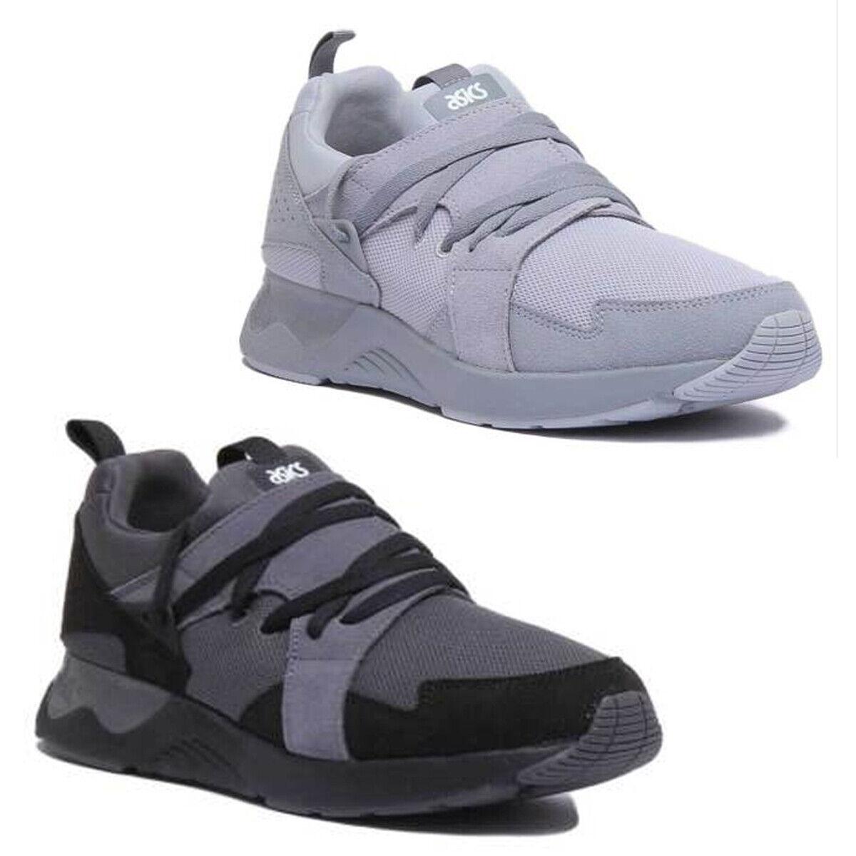 Rieker Samtcalf-Ambor Schuhe Men Herren Antistress Sneaker Halbschuhe B4942-25