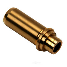 Engine Valve Guide-Canyon Engine WD Express 073 33090 572