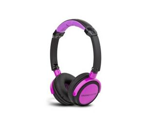 Energy-Sistem-Auriculares-Energy-DJ-400-Black-Violet
