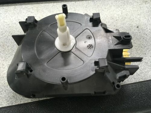 Genuine 8577356 Whirlpool Washer Timer