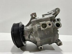 Ricambi-Usati-Compressore-Aria-Condizionata-Fiat-Grande-Punto-1-3-MJET-52060460