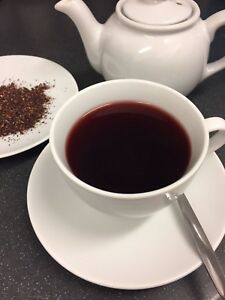 Loose-leaf-Fruit-Infusion-034-Rosehip-amp-Hibiscus-034-100g