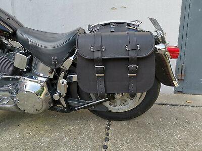 Befestigungsmateriel für Satteltaschen Motorrad für Bügel Satteltaschenbügel Neu