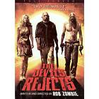 Devil's Rejects 0031398183945 With William Forsythe DVD Region 1