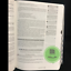 Biblia-Lenguaje-Actual-de-estudio-GPS-Piel-Azul-Indices-Personalizada thumbnail 8