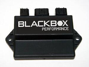 BLACKBOX-Performance-CDI-ECU-Ignition-Rev-Box-for-Yamaha-Raptor-660-2004-2005