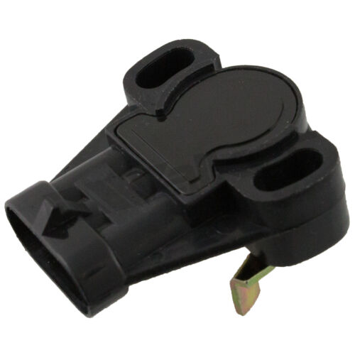 6 6 1985 Walker Products 200-1044 Throttle Position Sensor BUICK 1985 // CAD
