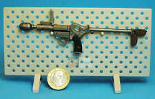1:6 Figur Dragon WW2 German 27mm Walther Signal Flare Pistol Leuchtpistol G_27mm