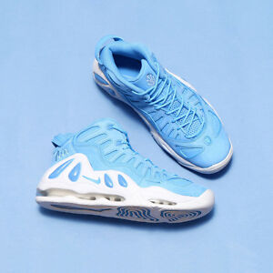 Details about Nike Air Max Uptempo 97 AS QS size 13. All Star UNC. University Blue. 922933 400