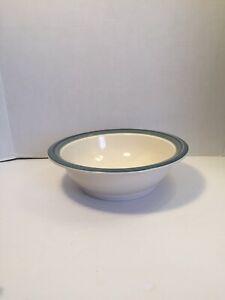 Pfaltzgraff-Mountain-Shadows-Northwinds-Large-Rimmed-Soup-Salad-Serving-Bowl