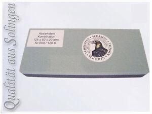 Pierre-A-Aiguiser-Granulation-120-600-Pierre-A-Aiguiser-Fabriquee-en-Allemagne