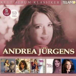 ANDREA-JURGENS-KULT-ALBUM-KLASSIKER-5-CD-NEU