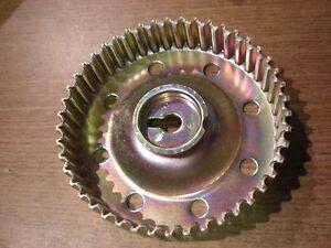 NOS 1987 88 89 MERCURY TRACER 1.6L CAMSHAFT SPROCKET
