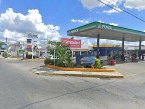 Local comercial en renta en Chuburna