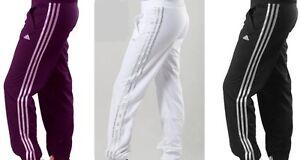 pantaloni adidas elastico