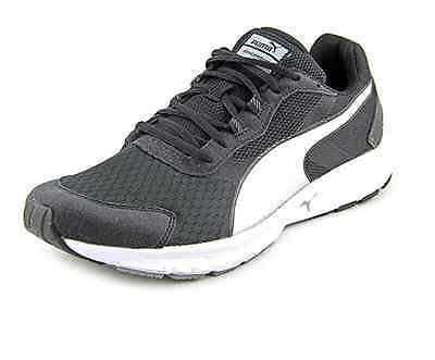 Puma Descendant v3 Men/'s Shoes sizes US 8.5-11