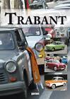 Trabant (2015, Gebundene Ausgabe)