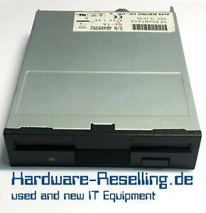 "ALPS ELECTRIC/ IBM DF354H022G 3,5"" Floppy-Drive Diskettenlaufwerk 1,44MB 24P3889"