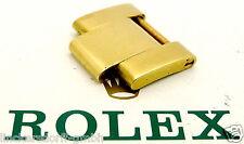 ROLEX OYSTER MEDIUM 18KT GOLD ELEMENT 14 MM - 1980er/1990er Jahre