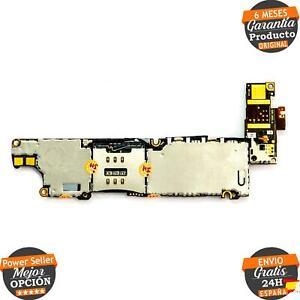 Placa-Base-Apple-iPhone-4s-A1387-16GB-Vodafone-Espana-Original-Usado