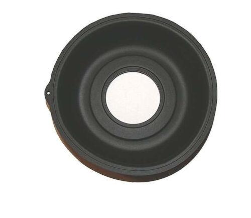 VS700 Intruder Vergaser Librane; NEU Gasschieber-Membrane SUZUKI VS600