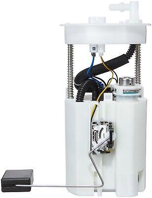 Spectra Premium SP2322M Fuel Pump Assembly