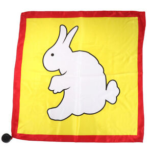 Rabbit-To-Duck-Variable-Transformation-Magic-Magic-Props-Accessories-Toy-SL