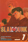 Slam Dunk, Volume 7: The End of the Basketball Team by Takehiko Inoue (Paperback / softback, 2009)