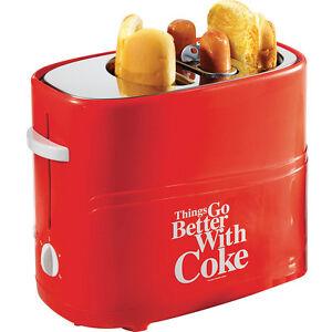 Hot Dog Bun Warmer Canada