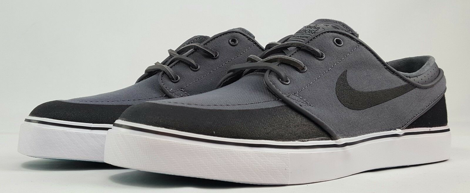 EXCLUSIVE NIKE ZOOM STEFAN JANOSKI PR SIZES 8.5-11 Price reduction Comfortable and good-looking