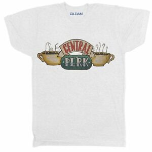 CENTRAL-PERK-FRIENDS-COMEDY-FUNNY-MOVIE-FILM-TV-SERIES-SITCOM-T-SHIRT-1