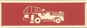 Firefighter-Pumper-Truck-Award-Bar-by-Blackinton