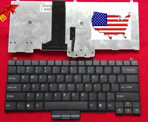 US-Original-Clavier-Pour-Sony-VGN-BX145-BX148CP-BX165CP-US-Disposition
