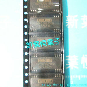 4-x-DCP020505U-ISOLATED-DC-DC-CONVERTER-SOP-28