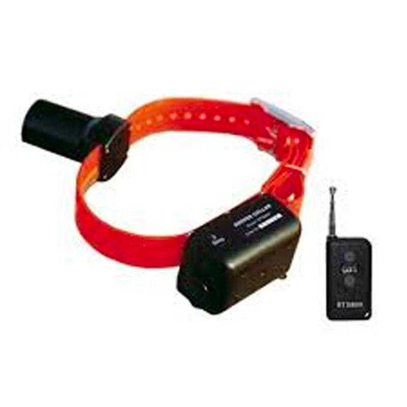 DT Systems Baritone Beeper Collar Single Beep BTB800Sgl