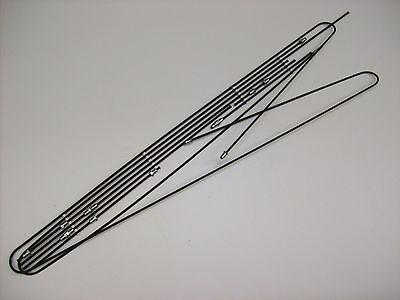 Bremsleitungssatz Bremsleitung Bremsrohr Mercedes G-modell W460-463 4türig Keine Kostenlosen Kosten Zu Irgendeinem Preis Bremsschläuche & -leitungen
