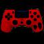 PS4-Scuf-Controller-Shark-Paddles-45-Designs-Auswahl-NEU-amp-vom-Haendler Indexbild 22