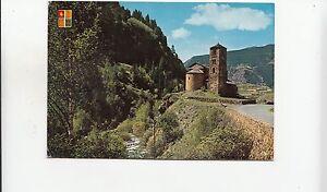 BF29822-canillo-esglesia-romainca-de-sant-joa-valls-d-andorra-front-back-image