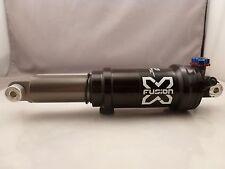 """X-Fusion Shox O2-RL lockout rear air shock*, 2.0x7.875"""""""