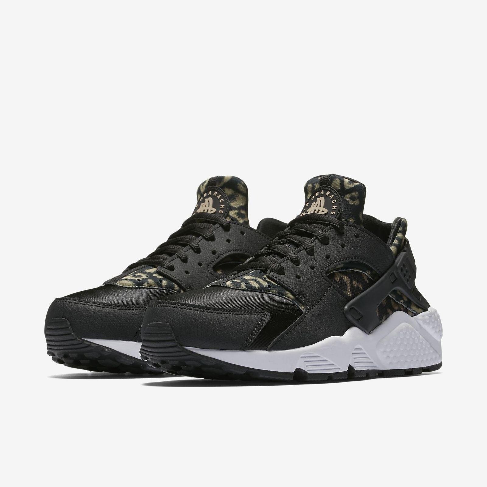 007 Pirnt Air Huarache Nike Femmes Les Courent 725076 gUxqpnwv