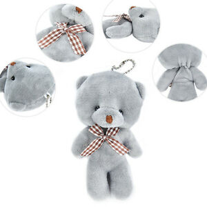 Cute-Stuffed-Animal-Bear-Soft-Plush-Doll-Toy-Birthday-Valentine-Festival-Gifts