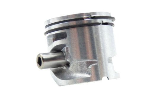 Cilindro del pistón adecuado para Stihl MS 201 t TC C ms201t 40 mm 1200